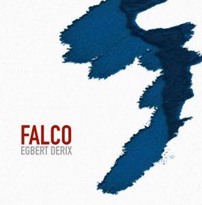 falco hoes 1