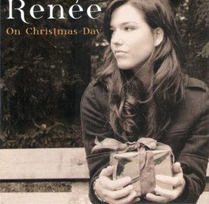 rene christmas