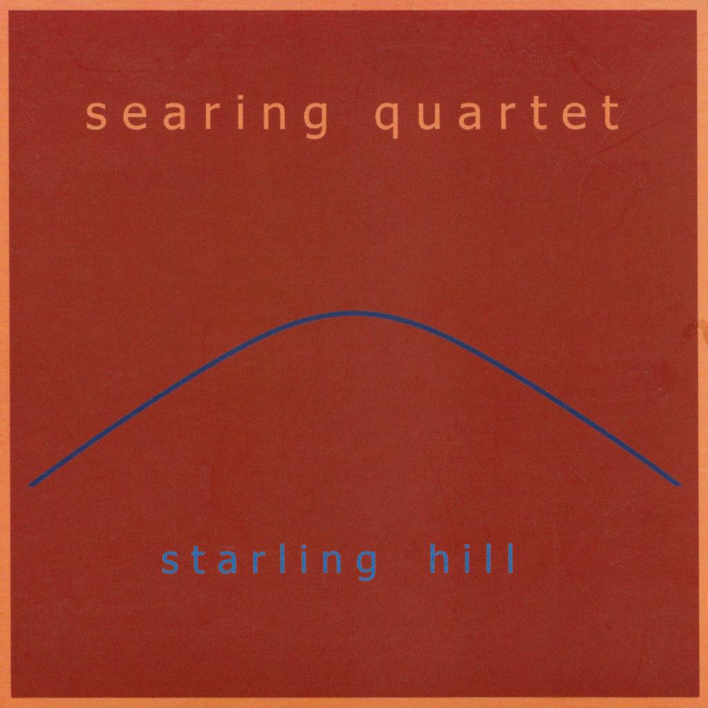 Starling Hill